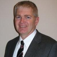 Chad Lynch
