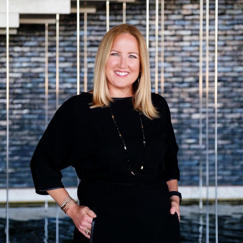 Deborah Wahl