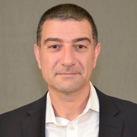 Pavel Slavin