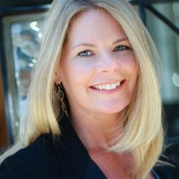 Heidi Browning Pearson