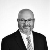 Steve Hendrie