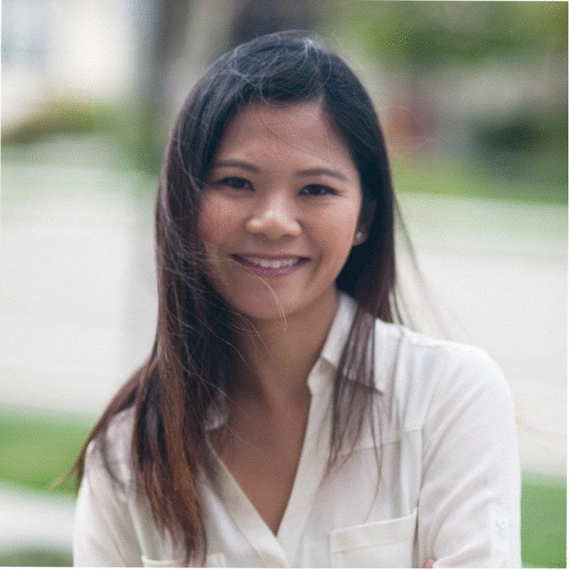 Angela Choy