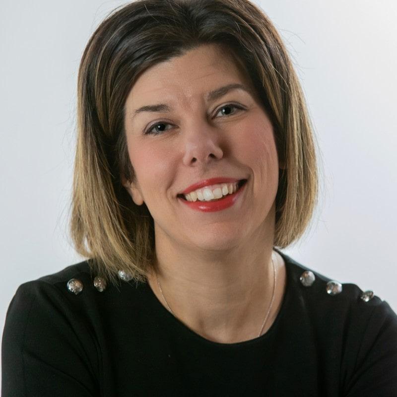 Marie-Chantal Cote