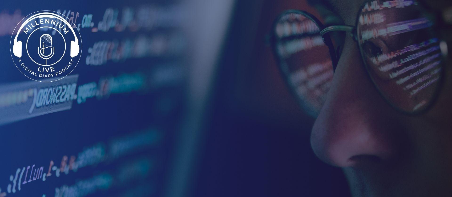 human-powered-cybersecurity