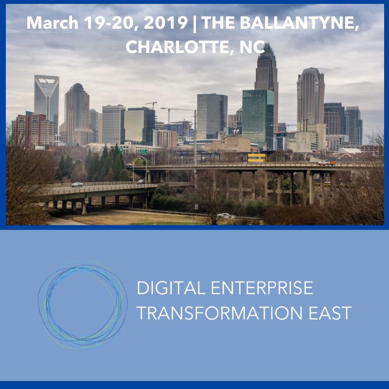 https://event.mill-all.com/digital-enterprise-transformation-east/