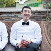 Timothy Yoo