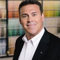 Glenn Pinnel