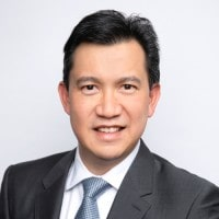 Rick Hariman