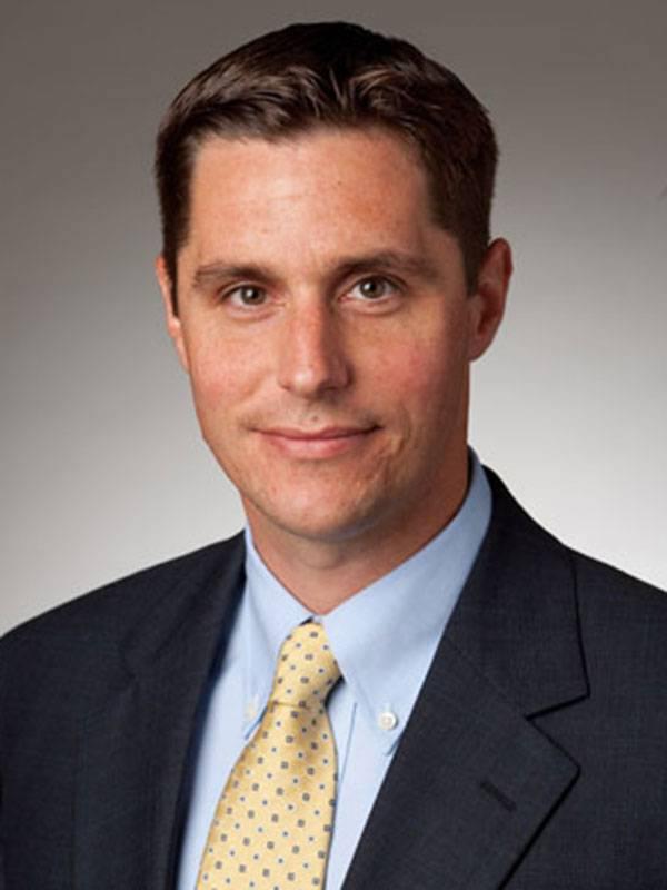 Shane Theilman