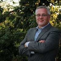 Chris Meyerpeter