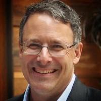 Mike Giresi