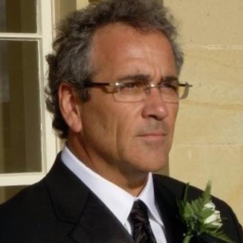 Dino Kasdagly