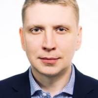 Andrey Tapekha