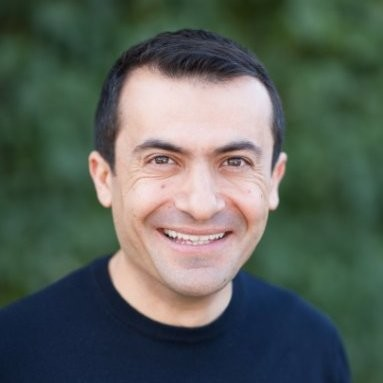 Ivan J. Galea