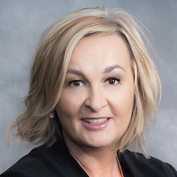 Ellen Nielson
