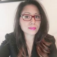 Christine Valencia