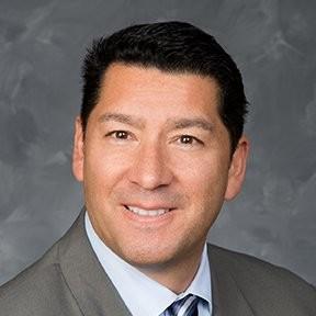 Albert Perez