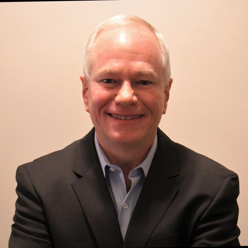 David Hirschfield
