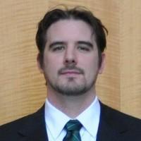 Stephen Nawoichik
