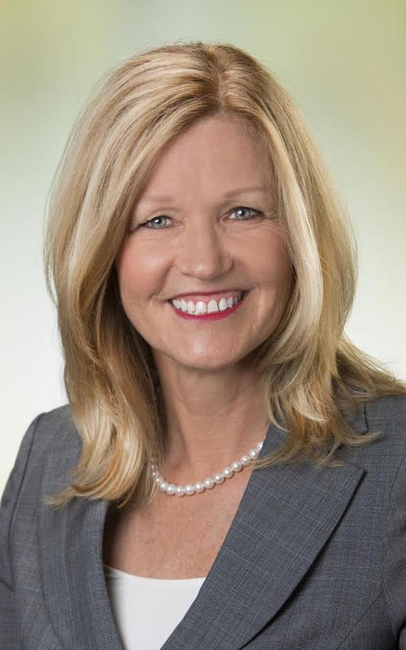 Debbie Welle-Powell