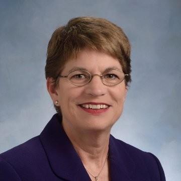 Pam Wells