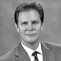 Joseph Sieczkowski