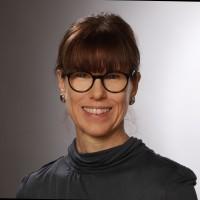 Nicolette Hehn