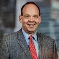 Jonathan Baum