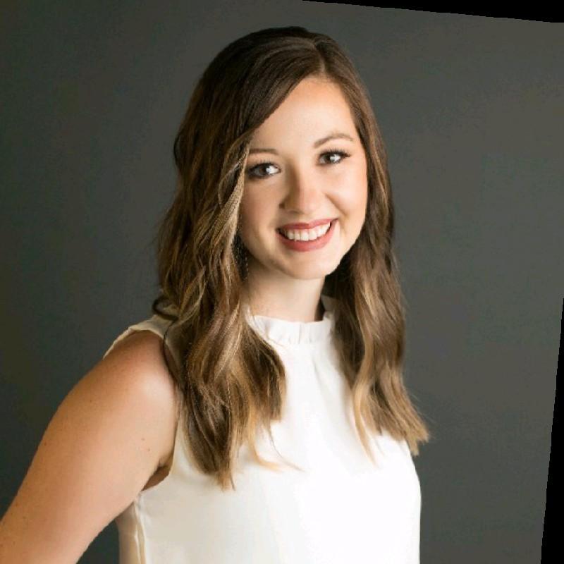 Alicia Mowder