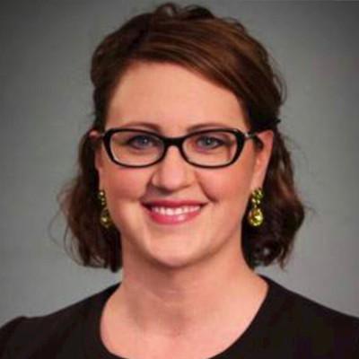 Erin LaCross