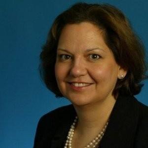 Mary Ekmalian