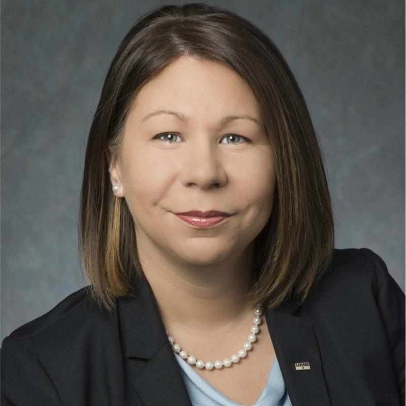 Sara Flores