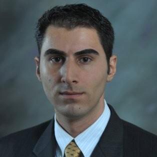 Alex Dalay
