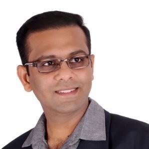 Suresh Appavu