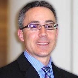Tim Heier