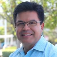 Jose Ocanas