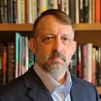 Paul Mocarski