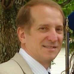 John Ciesla