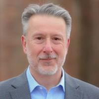 Michael R. Sestrick