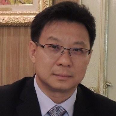 David Van