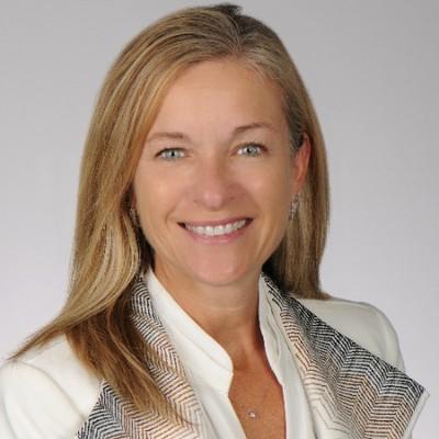 Patti Hart