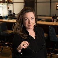 Stephanie J. Davidson