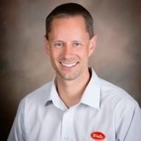 Ryan Schaap