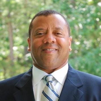 Sylvester Johnson