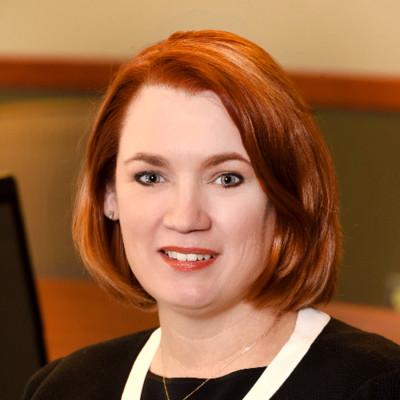 Liz Popwell