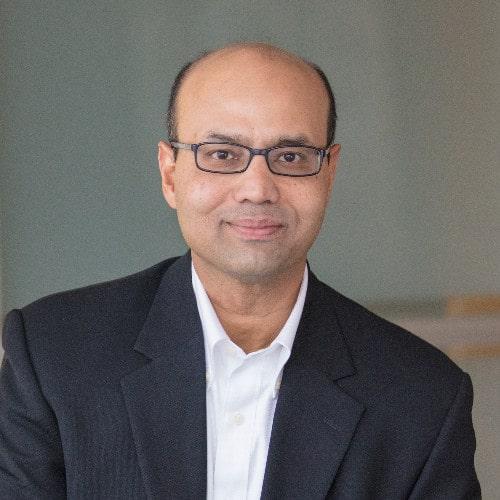 Shamim Mohammad