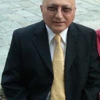 Malek Shamoun