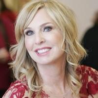 Karen Hoyt