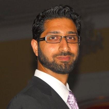 Mohammad Saleh