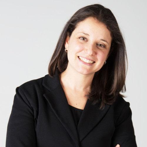 Kelly Solti